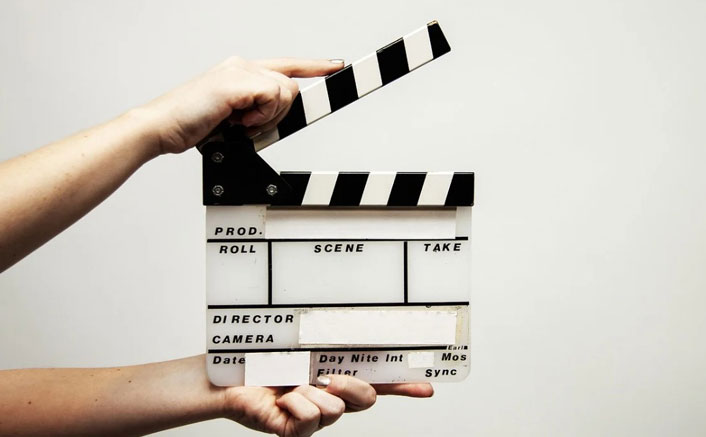 16-page directive lays down shooting guidelines for film industry