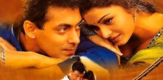 21 years of Salman Khan-Aishwarya Rai-Ajay Devgn's Hum Dil De Chuke Sanam - The cult romantic musical by Sanjay Leela Bhansali