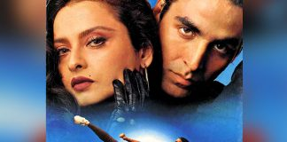 24-years-of-akshay-kumars-khiladiyon-ka-khiladi-an-excellent-entertainer-for-which-i-stood-nine-hours-in-queue-to-book-tickets