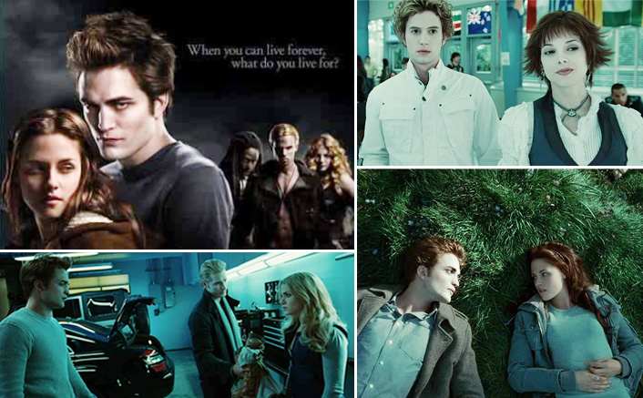 5 Twilight Facts We Are Sure Even Die-Hard Fans Didn't Know About(Pic Credit: IMDb)