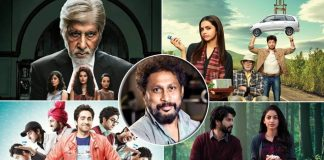 6 times Shoojit Sircar wove his magic on screen before Gulabo Sitabo