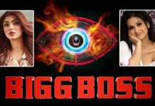 Bigg Boss 14: From Paras Chhabra's Ex Akanksha Puri To Mujhse Shaadi Karoge Winner Aanchal Khurana - Probable Contestants Of This Season