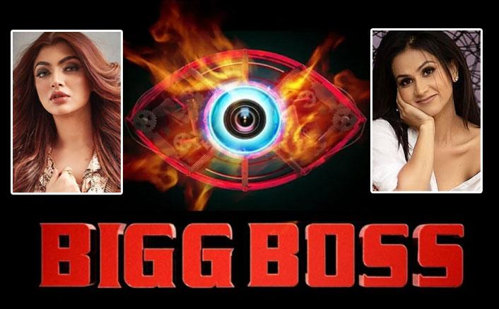 Bigg Boss 14: From Paras Chhabra's Ex Akanksha Puri To Mujhse Shaadi Karoge Winner Aanchal Khurana - Probable Contestants Of This Season