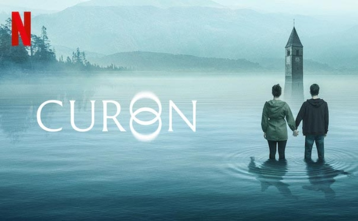 Curon Review: Be Scared To Watch This Italian Horror Because It Bores You To Death