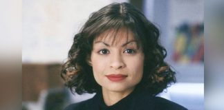 False Death Claim Filed Over The Death Of Actress Vanessa Marquez