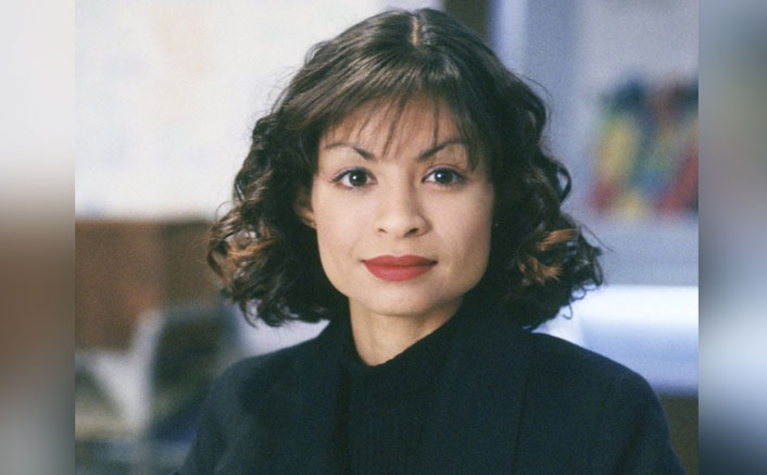 False Death Claim Filed Over Actress Vanessa Marquez's Death