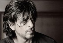 "Shah Rukh Khan Opens On Completed 28 Years In Bollywood: ""I Believe My Passionalism Will See Me Through..."""