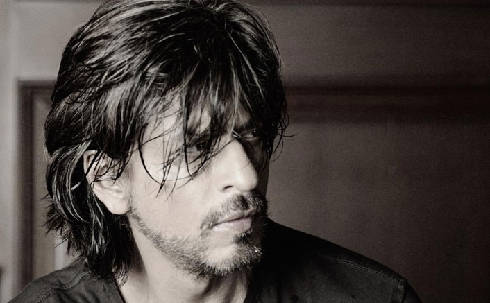 """Shah Rukh Khan Opens On Completed 28 Years In Bollywood: """"I Believe My Passionalism Will See Me Through..."""""""