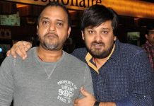 Wajid Khan Of Composer Duo Sajid-Wajid Passes Away, Reportedly Due To Coronavirus