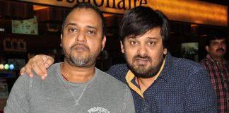 Wajid Khan Of Composer Duo Sajid-Wajid Passes Away, Reportedly Due To Coronavirus