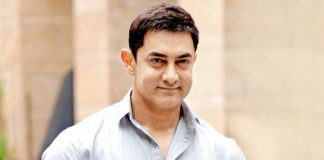 Aamir Khan's Staff Tests COVID-19 Positive; Actor Asks Fans To Pray For His Mother To Test Negative
