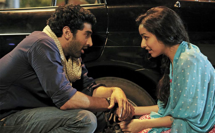 Aashiqui 2 Box Office: Here's The Daily Breakdown Of Aditya Roy Kapur & Shraddha Kapoor's 2013 Romantic Film