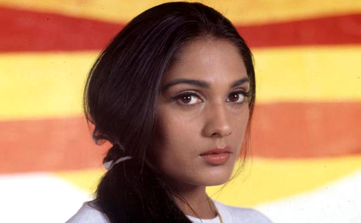 Aashiqui Fame Anu Aggarwal RECALLS The Time When Doctors Gave Up On Her Life