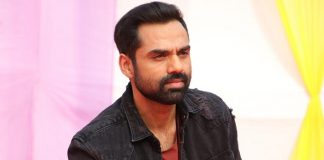 Abhay Deol EXPOSES The Double Standards Of Indian Society & Brands Over Racism Debate!