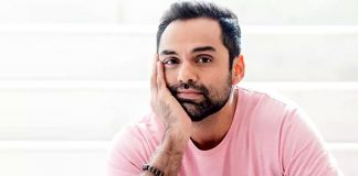 "Abhay Deol On 'Woke Indian Celebrities' Supporting #Blacklivesmatter: ""Migrantlivesmatter #Poorlivesmatter #Minoritylivesmatter"""