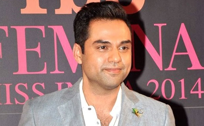 """Abhay Deol: """"Not Sure If The Current Outrage Will Give Rise To An Independent Hindi Film & Music Industry"""""""