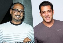 Abhinav Kashyap alleges Salman Khan's Being Human is a money laundering hub