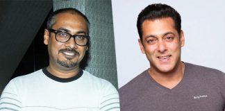 Abhinav Kashyap alleges Salman Khan's Being Human is a money laundering hub