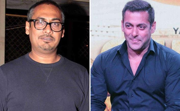 "Abhinav Kashyap: ""Looks Like Salman Khan's Troll Armies From Pakistan & Bangladesh Is Back"""