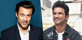 Abhishek Kapoor: Sushant was a highly intelligent but complicated guy