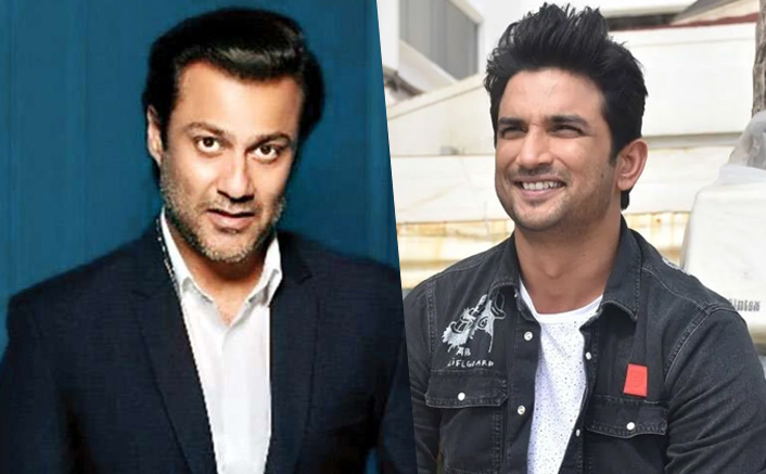 "Abhishek Kapoor On Sushant Singh Rajput: ""I Texted Him After Kedarnath, He Didn't Respond"""