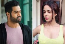 Section 375's Meera Chopra Receives Rape & Death Threats For Not Being Jr. NTR Fan