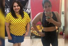 "Actress Vidyullekha Raman On Her Body Transformation After Drastic Weight Loss, ""Today I'm Confident About Myself Because I Did The Unthinkable..."""