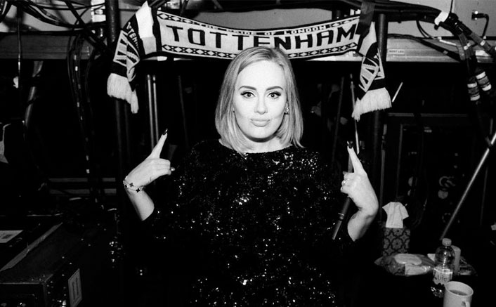 """Sorry Adele Fans! 'Hello' Singer Not Coming Up With New Album Anytime Soon, Says """"Wear A Mask & Be Patient"""""""
