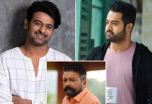 After Ala Vaikunthapurramuloo, Malayalam Star Jayaram To Have Key Roles In Prabhas & Jr NTR's Movies