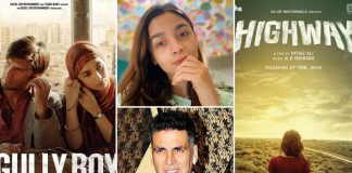 After Highway & Gully Boy, Alia Bhatt's Next With Akshay Kumar To Be Titled Nukkad, Jokes Actress