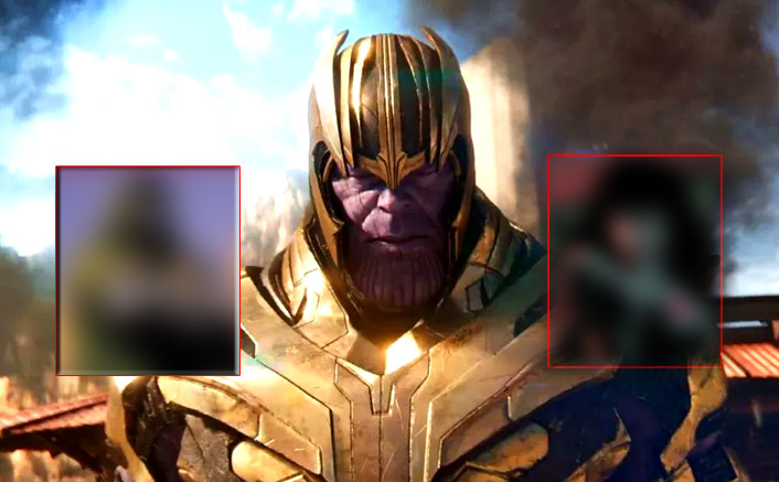 After Killing Thanos, MCU Superheroes To Fight THIS Powerful Villain, Read Deets!