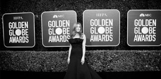 After Oscars & BAFTA, The Golden Globes Also POSTPONED To February 2021