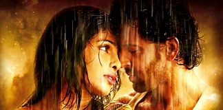 Agneepath Box Office: Here's The Daily Breakdown Of Hrithik Roshan Led 2012's Action Drama