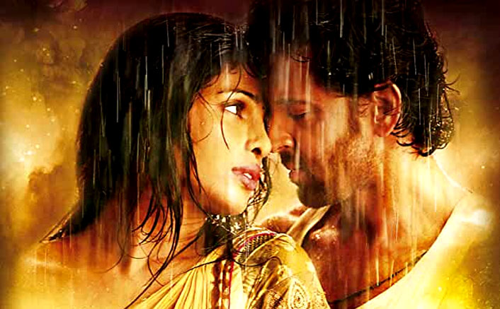 Agneepath Box Office: Here's The Daily Breakdown Of Hrithik Roshan Led 2012 Action Drama