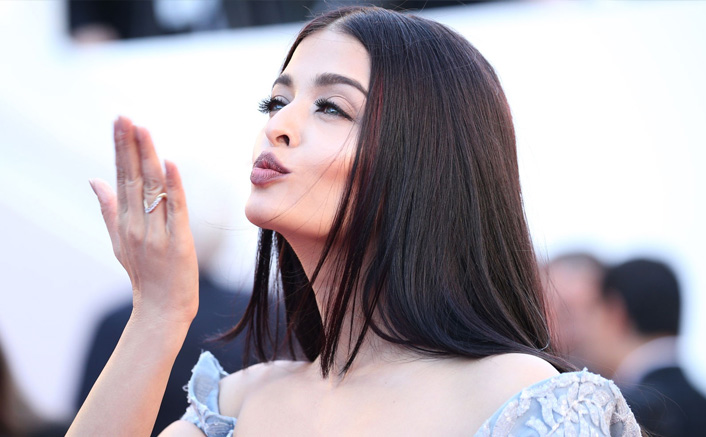 Aishwarya Rai Bachchan Uses THIS Face Mask & It's An Easily Accessible Beauty Hack Amid Lockdown!