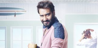 Ajay Devgn Makes A SECRET Contribution To The New COVID-19 Hospital In Dharavi