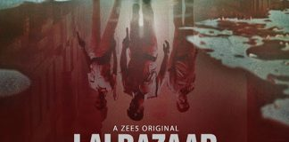 Lalbazaar Trailer OUT! Ajay Devgn Backed Show Is A Gut Wrenching Tale Of Murder & All That Follows