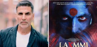 Akshay Kumar: 'Laxmmi Bomb' made me more sensitive about gender equality