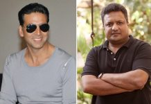 Akshay Kumar NOT Collaborating With Mumbai Saga Director Sanjay Gupta, Latter Confirms