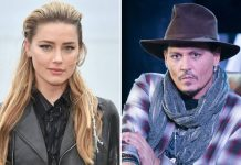 Amber Heard Blamed Johnny Depp's Drug Abuse For Domestic Violence, Demanded A Mental Health Evaluation!