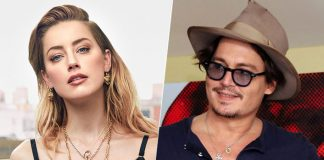 Amber Heard's Complications At PEAK In Johnny Depp Legal Row!