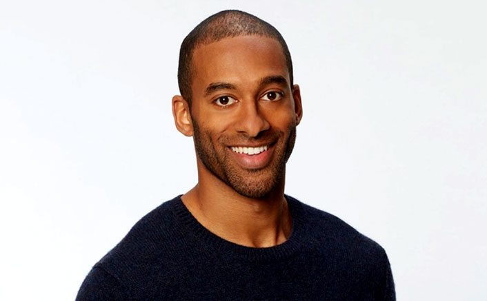 American TV Series 'The Bachelor' Gets Its First-Ever Black Male Lead In Matt James!