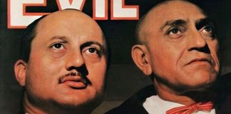 Amrish Puri would call Anupam Kher a 'naughty bachcha'