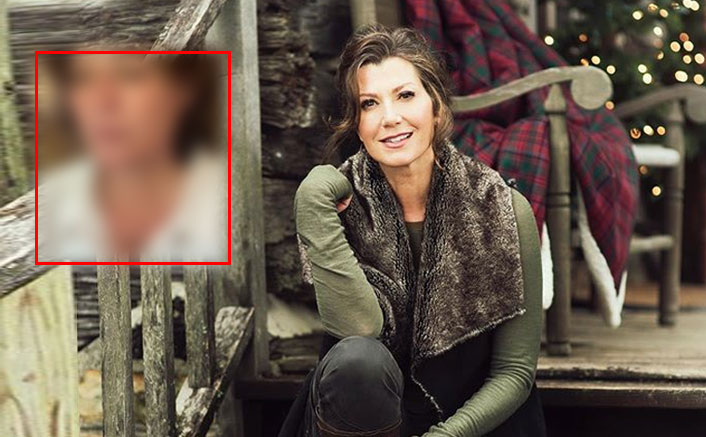 Amy Grant Shares Scar Pictures Post Her Heart Surgery With A Touching Note