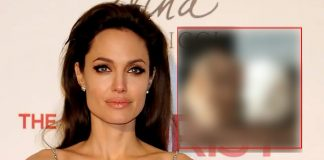 Angelina Jolie Welcomes TWO New Members In The Family, Can Y'all Guess Them?