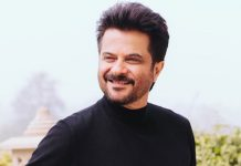 Anil Kapoor: Labels never really mattered to me