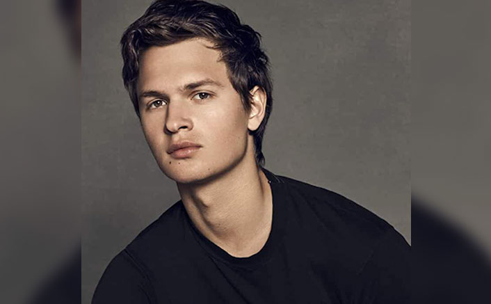 The Fault In Our Stars Fame Ansel Elgort Accused Of S*xually Assaulting A MinorPic Credit: anselvibe/Instagram)