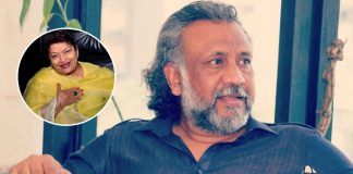 Anubhav Sinha: Saroj Khan is doing well, nothing to worry