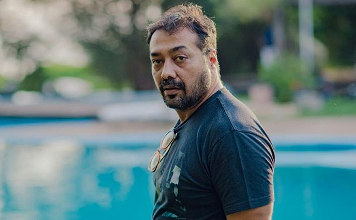 Anurag Kashyap Version 2.0 Is Coming Soon!