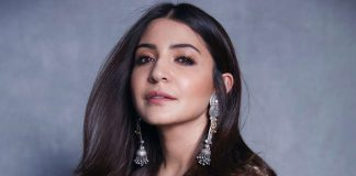 Anushka Sharma: Was clear that I'd back genuine talent